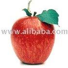 [super Deal] Fresh Sweet Apples