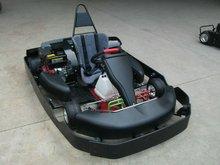 Road Rat Motors XB Rental Racing Go Kart