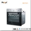 2013 sales hot/60cm built-in electric pizza oven/toaster oven/baking ovens for sale