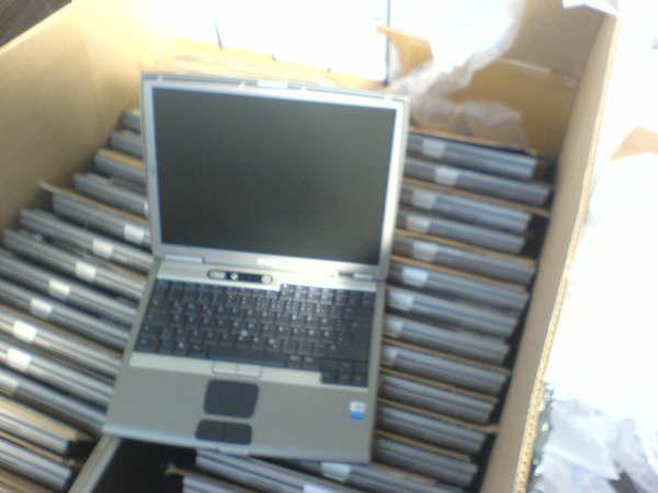 Using Laptop Used Laptop