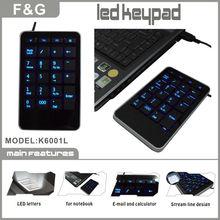 mini keyboard usb