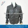 yamaha mens jaqueta de couro 2013 design de moda