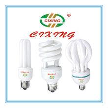 Cixing Energy Saving Bulb Company Looking For Distributors Agents