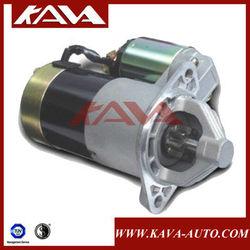 Mando starter motor for Hyundai,Kia,Mitsubishi,2-1858-MD,Lester 17709,17988