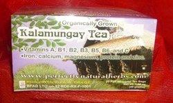 Kalamungay Tea / Malungay Tea/Moringa Tea