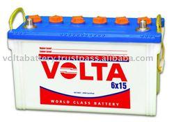 lead acid automotive battery car battery N90 12volt 90 ah