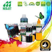 Professionla bulk ink/Water based ink printing