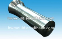 H13 high quatily steel extrusion long stem valve for FOB