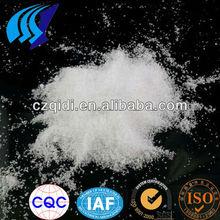 Golden Partner 99.2% Aluminum potassium disulfate dodecahydrate powder /Potassium alum/Potash alum powder for tanning