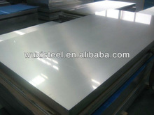 Hello 310s stainless steel sheet ASTM in high quality