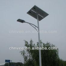 high power led lights&lighting led solar street light on sale/specs for 100w-150w solar LED systems