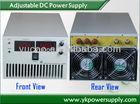 0-100V 0-50A ac/dc switch mode power supply (smps) 5000w