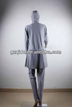 modest muslim swimwear summer m-M37