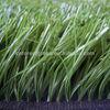 football artificial turf soccer tools infill artificial grass for futsal synthetic grass soccer fields