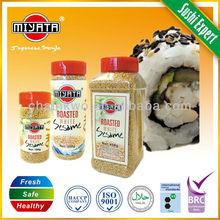 Rôti blanc graines de sésame 100 G