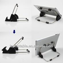 tablet holder stainless steel adjustable