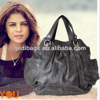 2014 bali leather bags vintage Brazil bolsas bags fashion woman design handbags ladies