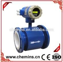 CMS-LDG series water flow meter 4-20mA