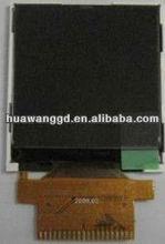 1.77 inch 128x160 TFT LCD