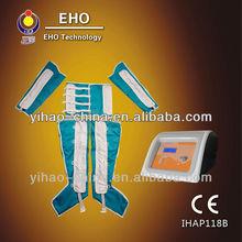 Original Manufacturer!! IHAP318 best electro stimulation weight loss equipment