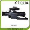 Super gen1 shockproof night vision weapon sight