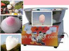 electric fairy floss machine (skype:sophiezf3)