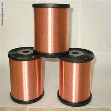 Aluminum Rod Supplier In Zhejiang