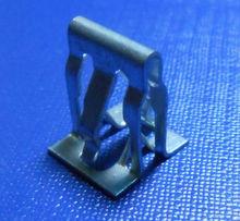 renault logan auto parts clip fastener