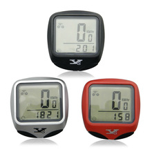 sport speedometer