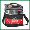 insulated cooler bags/ picnic cooler bag/ promotional cooler bag