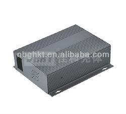 JH-6072 aluminum case