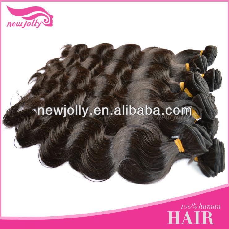 Buy Deja Vu Hair Weave 4