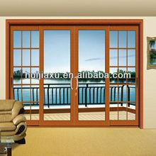 aluminum balcony sliding windows wheels for sliding windows