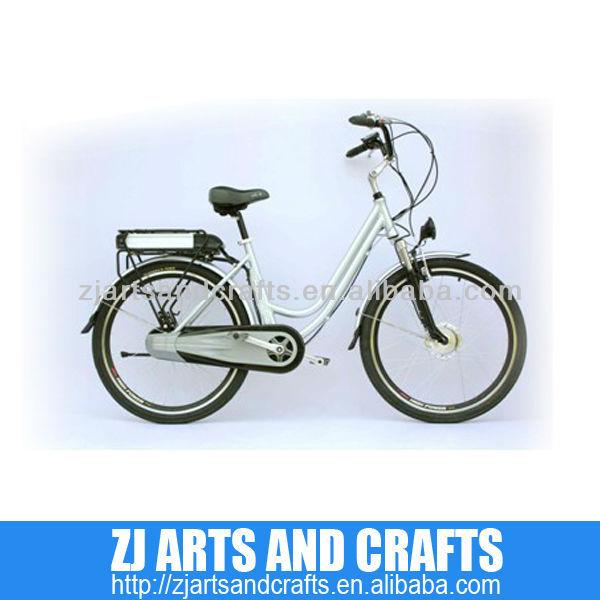 "250w26"" จักรยานไฮบริดที่ทันสมัย"