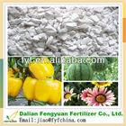 FYF Soluble in water ca mg /UnCalcined Ca Mg Fertilizer