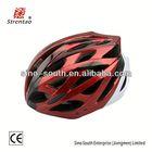 bicycle helmet,german bike helmet