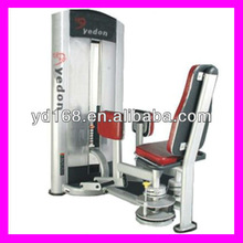 Exercise for Inner Thigh/ Adduction Sports Machine