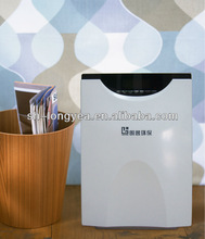 New design LY868C sharp air purifier