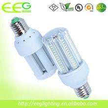 E40 120w mais lampada ad alta baia alta qualità e risparmio di energia ce approvato 1150lm ha condotto la luce di mais con 3 anni di garanzia, pf Capo> 0. 9, cri Capo> 80