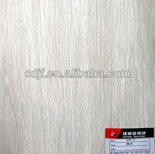 D46-9 decorative furniture paper