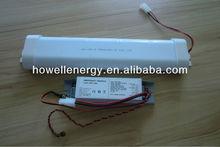 LED Tube Emergency Conversion Kit / Emergency Light Conversion Kit (Customzied)