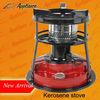 New and simple Kerosene stove kerosene oil stove