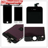 OEM replacement for iphone5 lcd screen with digitizer assembly