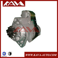 starter for Nissan D22,YD25,M002TS0571,M2T50571,M2TS0571