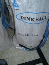 Sell Rock Salt