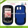 western mobile cover for alcatel ot602a case
