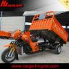 HUJU 250cc motor scooter trike axle for sale