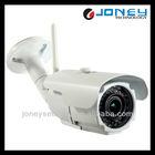 Best Price 720P Varifocal Waterproof Infrared Outdoor WIFI Wireless IP Camera