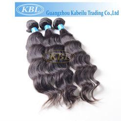 virgin 100% brazilian hair,guangzhou shine hair trading co., ltd china