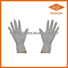 CE,FDA,ISO approved AQL1.5,2.5,4.0 latex medical examination gloves/medical,dental,surgical,laboratory,examination,food service